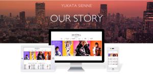 story-yukata