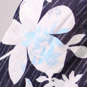 yukata-156detail2