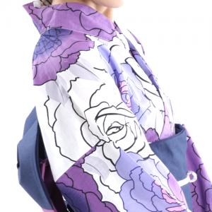 yukata-040detail1