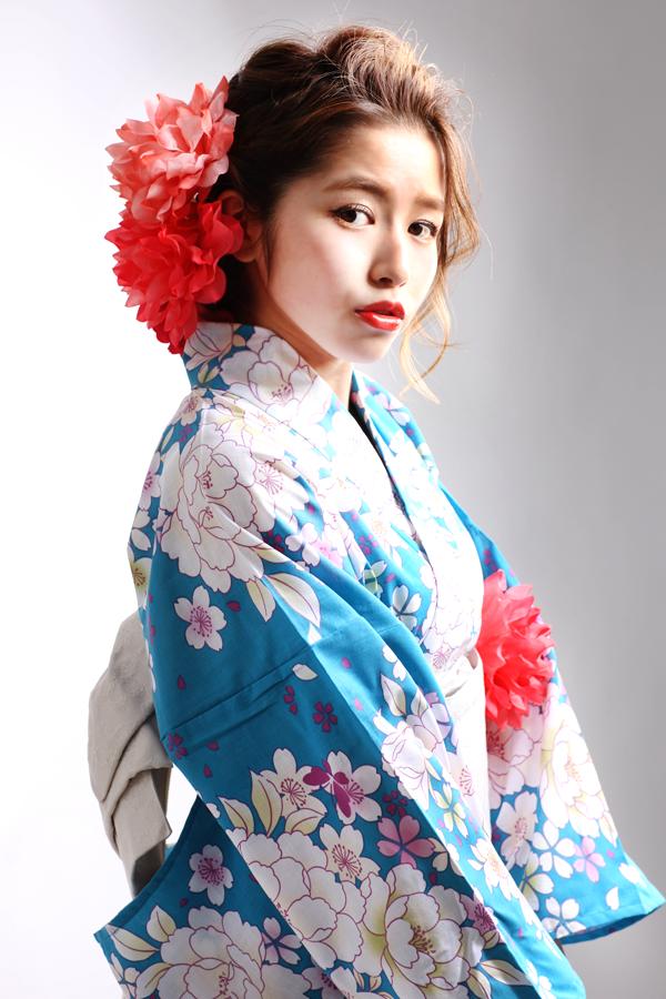 2015new-yukata04