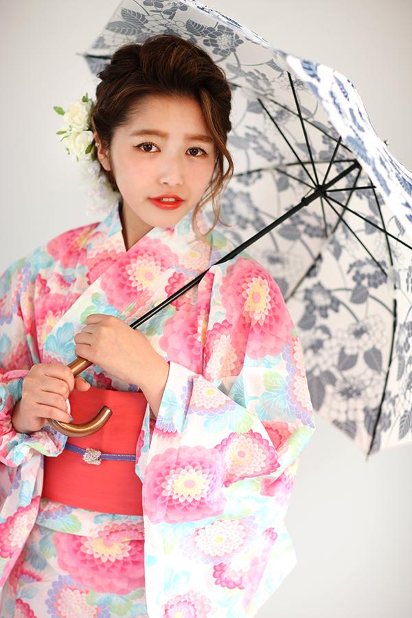2015new-yukata051