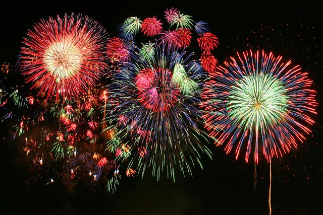 fireworksbeizjpS00473