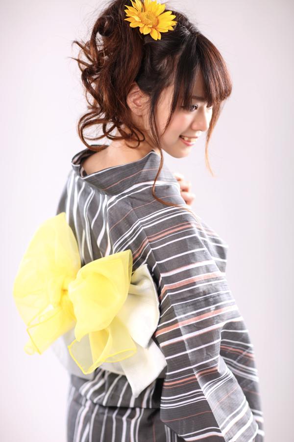 yukata-153-2b