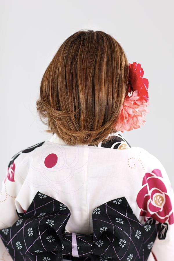yukata-hair-2015e