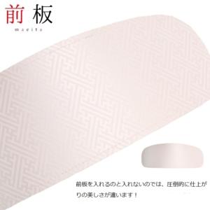 yukata-180