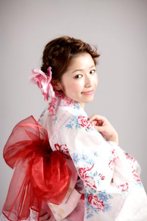 yukata-022