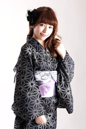 yukata-023