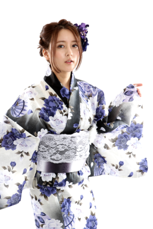 yukata-053