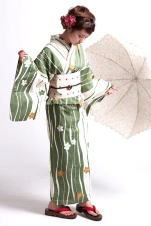 yukata-197