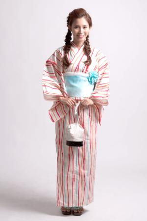 yukata-201