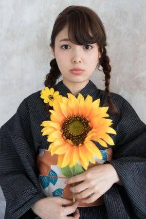 yukata-333