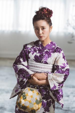 yukata-349