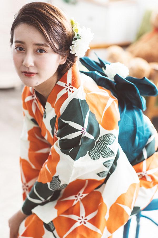 yukata-353