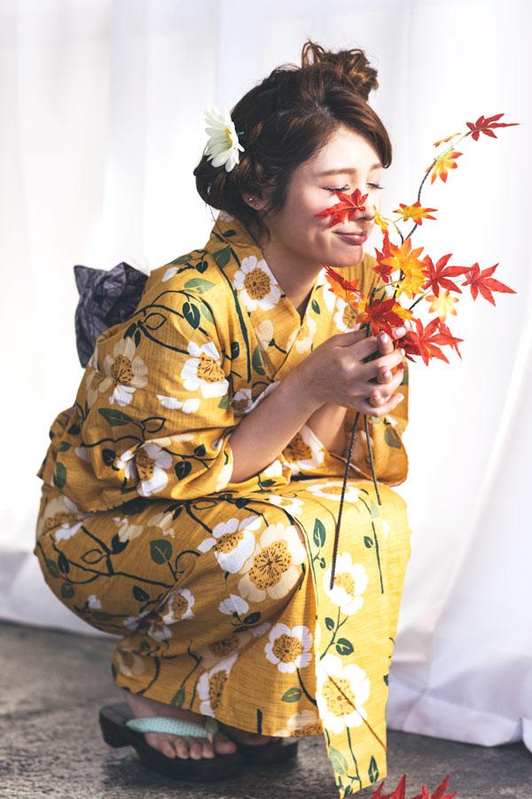 yukata-358