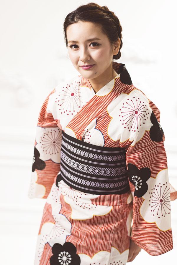 yukata-375